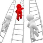 مؤسس أمازون: النصائح العشرة لـ تطوير الشركات المبتدئة