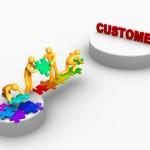 تطوير التسويق.. يبدأ من طريقة تقديم خدماتك