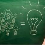 تطوير العمل بالأفكار الخلاقة قد لا يؤيده موظفوك