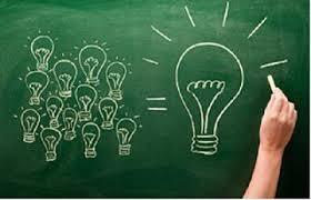 تطوير الأعمال، تطوير الشركات، تطوير الأعمال، تطوير الموظفين