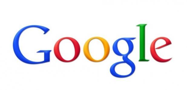 أهمية استخدام جوجل في التسويق