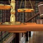 مكتب للمحاماة والاستشارات الشرعية والقانونية