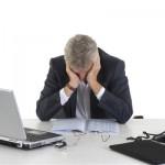 أسهل الطرق لخسارة عملائك وفشل تجارتك