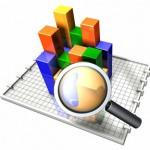 تحديد شريحة العملاء المستهدفين.. أهم عنصر في التسويق
