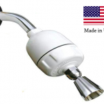مطلوب وكلاء وموزعين لمنتج أمريكي متميز في جميع دول الخليج