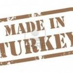 نجلب لكم وكالة تجارية حصرية من تركيا ونسوقها على مستوى السعودية والخليج
