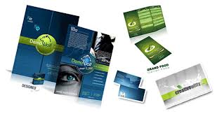 وكالة دعاية وإعلان.. متخصصة في عمل جميع المطبوعات الإعلانية