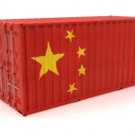 استيراد جميع أنواع المنتجات من الصين
