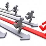 10 عادات يتصف بها التجار الناجحين