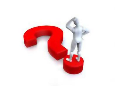 ما هي استراتيجيات مواجهة الأزمات ؟