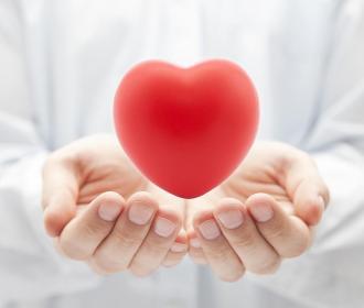 كيف تكسب محبة الآخرين !