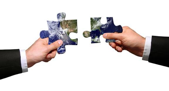 مهارة التفاوض ودبلوماسية الاقناع هل تمتلكها ؟