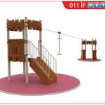 فرصة تجارية.. أحدث ألعاب الأطفال.. صناعة تركية