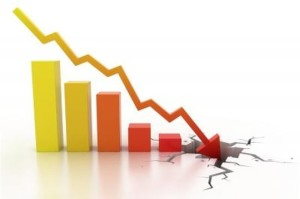 هل أثرت الأزمة الاقتصادية على مشروعك؟