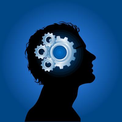 تطوير الذات يبدأ من السيطرة على انفعالاتك