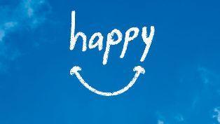 عادات تسرق منا السعادة