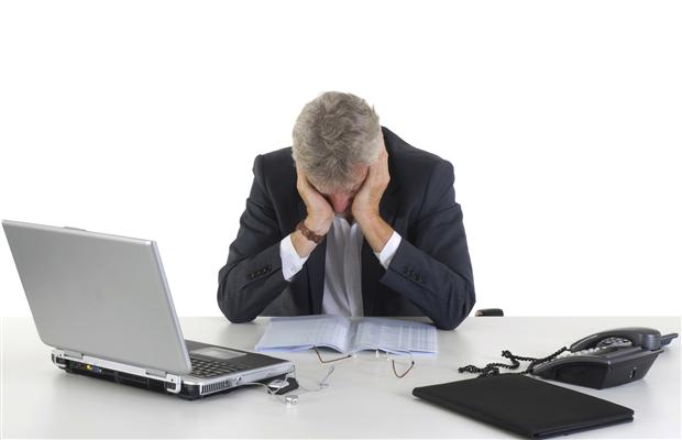 أسهل الطرق لخسارة عملائك