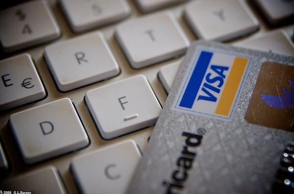 أهمية المتاجر الالكترونية في الوقت الحالي