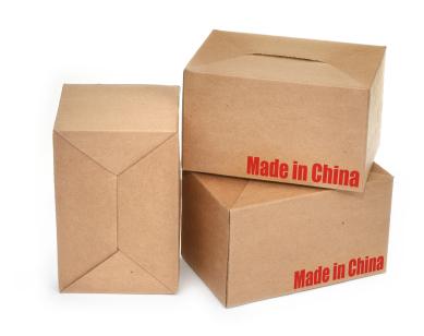 استورد منتجات نسائية من تركيا والصين
