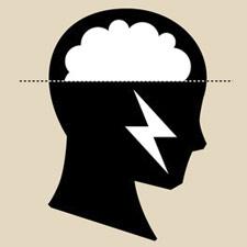قواعد العصف الذهني