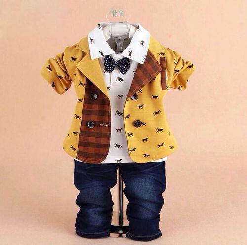 e333e06b4 فرصة تجارية.. ملابس أطفال موديلات حديثة.. بسعر مميز - المستشار ...