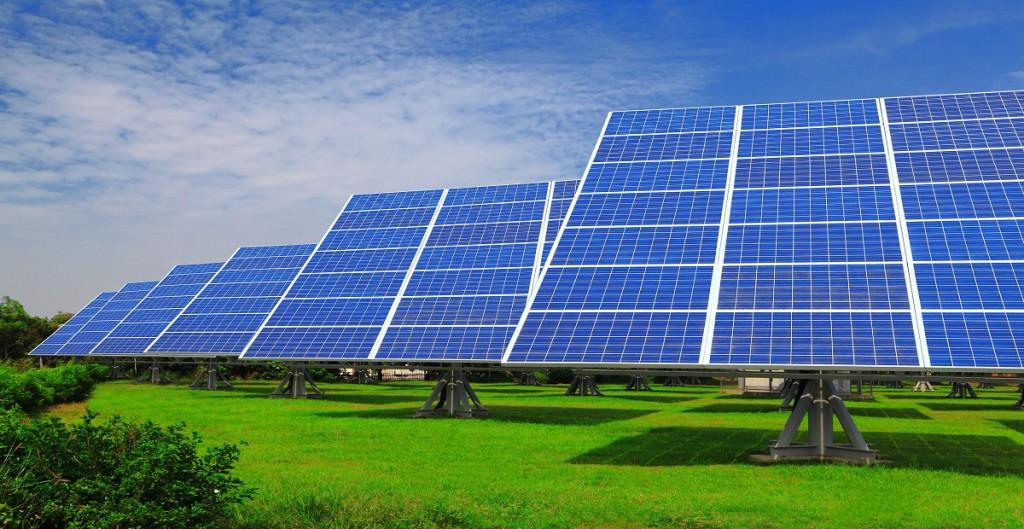 دراسة جدوى مشاريع الطاقة الشمسية