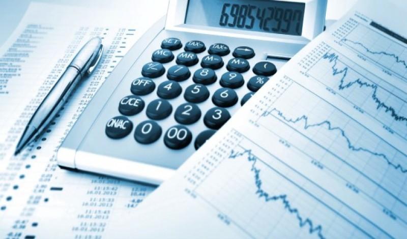 استشارات مالية