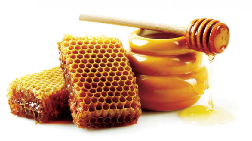 ارباح مناحل عسل