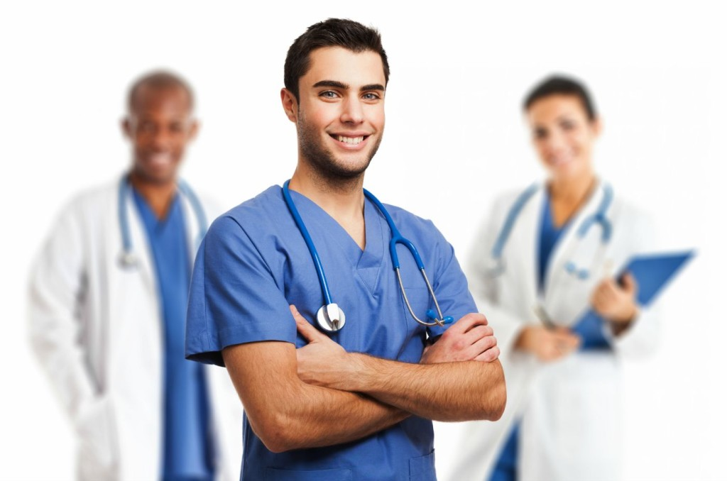 دراسة جدوى مركز طبي متكامل