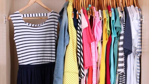دراسة جدوى مشروع استيراد ملابس من تركيا