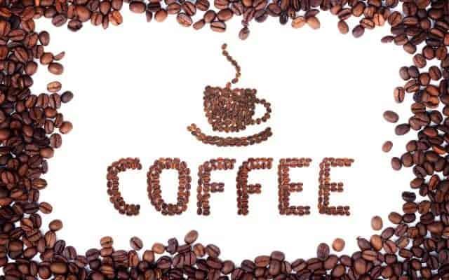 دراسة جدوى مشروع صناعة القهوة