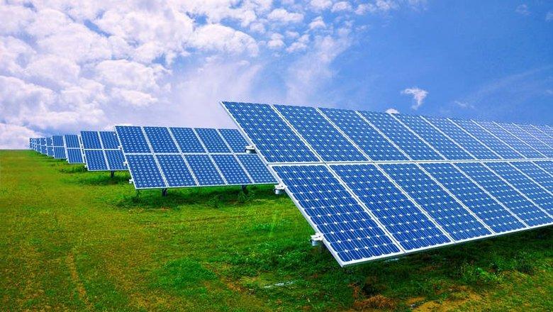 دراسة جدوى مشروع الطاقة الشمسية للمنازل