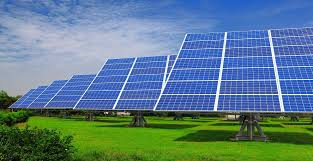 اسعار الطاقة الشمسية للمنازل