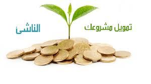 تمويل المشاريع
