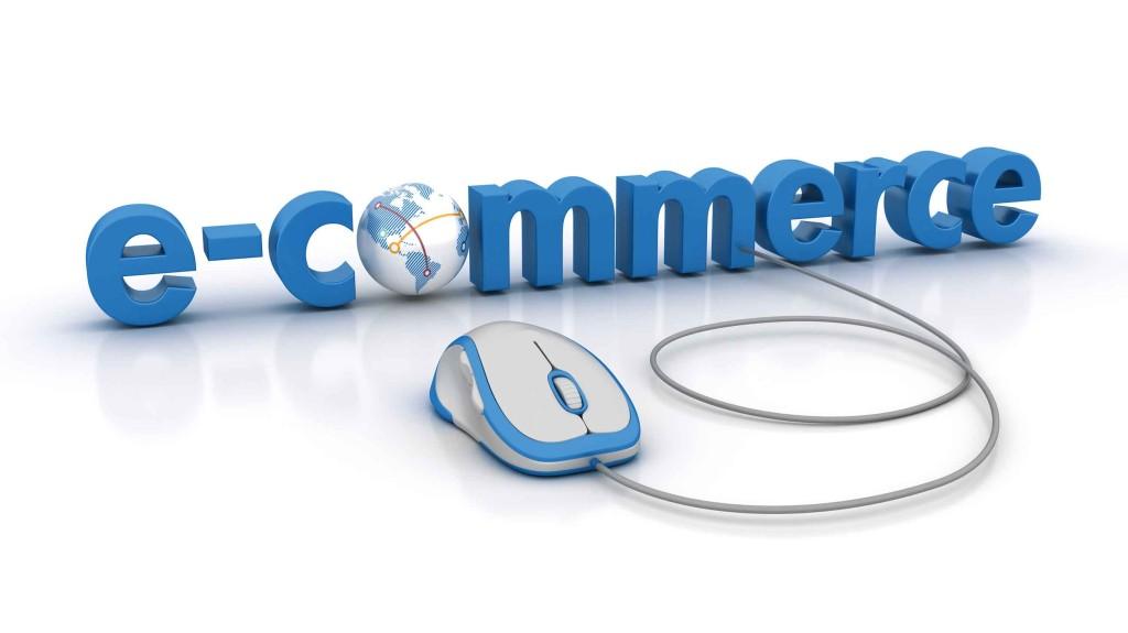 قصص نجاح التجارة الإلكترونية