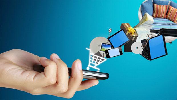 الربح من التسويق الالكتروني