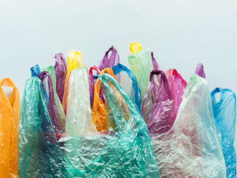 تكلفة انشاء مصنع بلاستيك في السعوديه