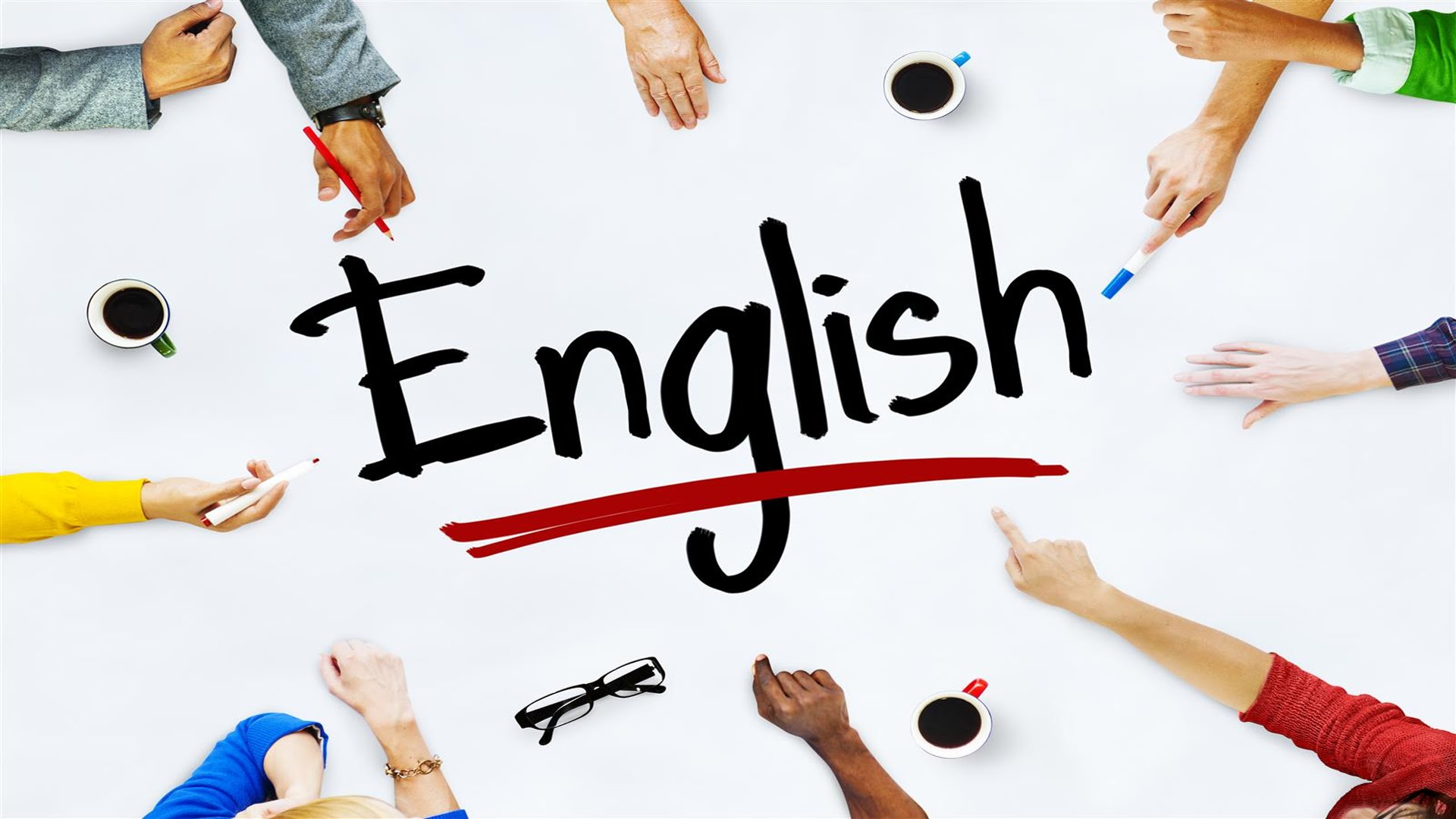 تكلفة مشروع معهد لغة انجليزية