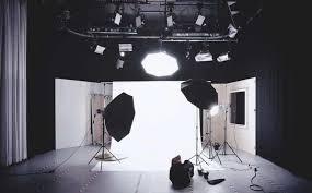 دراسة جدوى استوديو تصوير نسائي