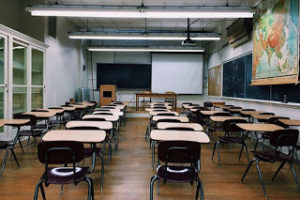 خطة تسويق معهد تدريب