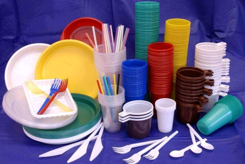 خطوات انشاء مصنع بلاستيك
