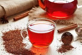 دراسة جدوى مشروع الشاي