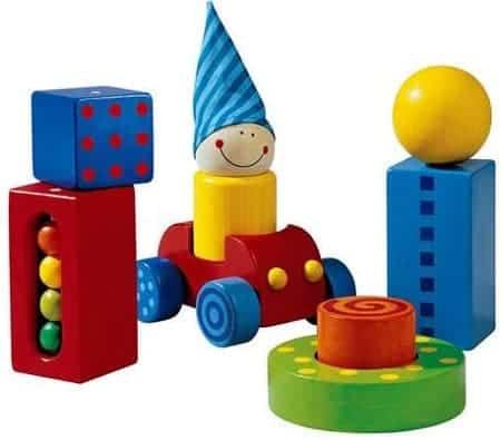 دراسة جدوي مصنع لعب اطفال