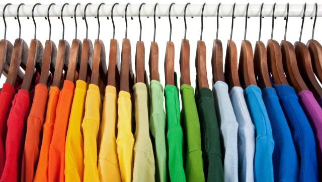 شركات استيراد ملابس