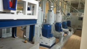 شروط فتح مصنع أعلاف: