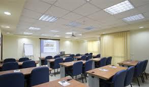 شروط فتح معهد تعليم لغات