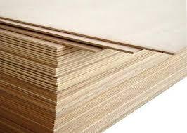 صناعة الأخشاب من المخلفات الزراعية
