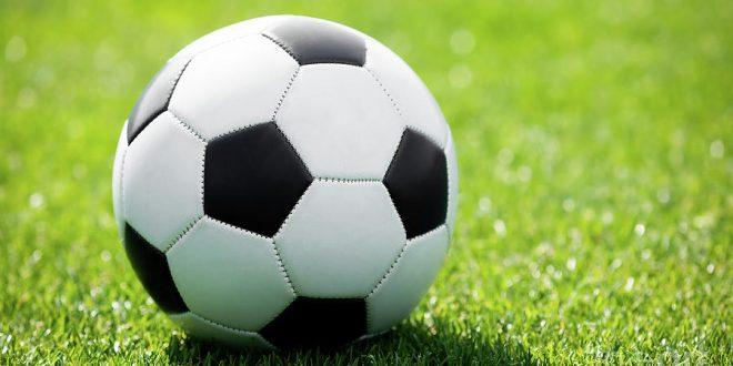 كيفية إدارة أكاديميات كرة القدم