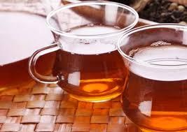 ماكينات تصنيع الشاي