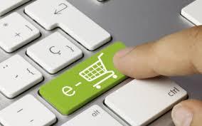 كيف تبدأ متجرك الالكتروني بدون منتجات
